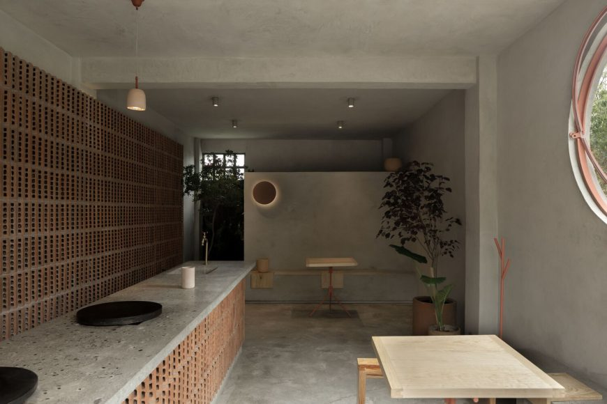 7_Meloso-Restaurant_t-unoaunoarqaz-arquitectura_Inspirationist