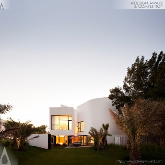 Mop-House-Private-Residence-by-AGi-architects