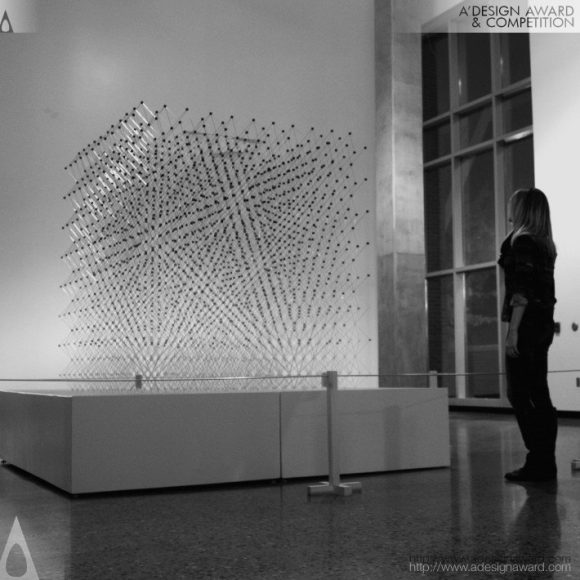 Opx2-Optic-Installation-by-Jonathon-Anderson