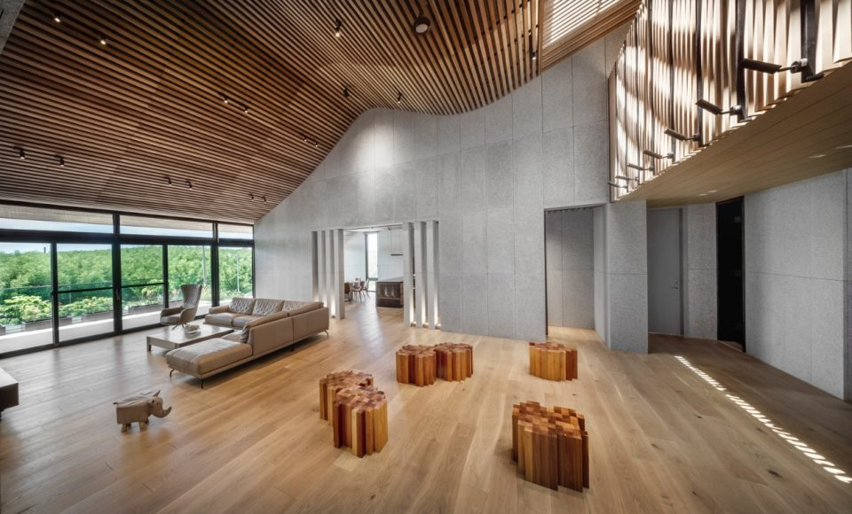 10_Penghu-House_XRANGE-Architects_Inspirationist