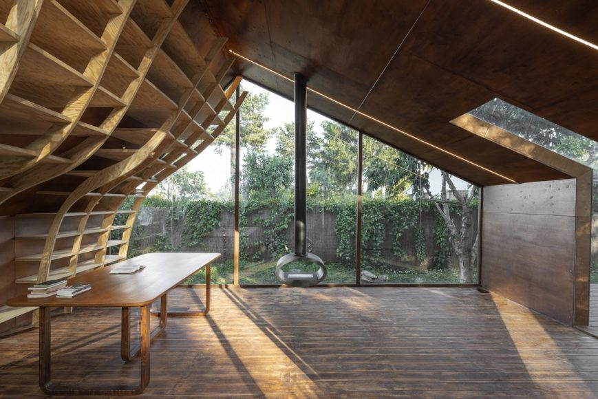13_The-Writers-Cabin_MuDD-Architects_Inspirationist