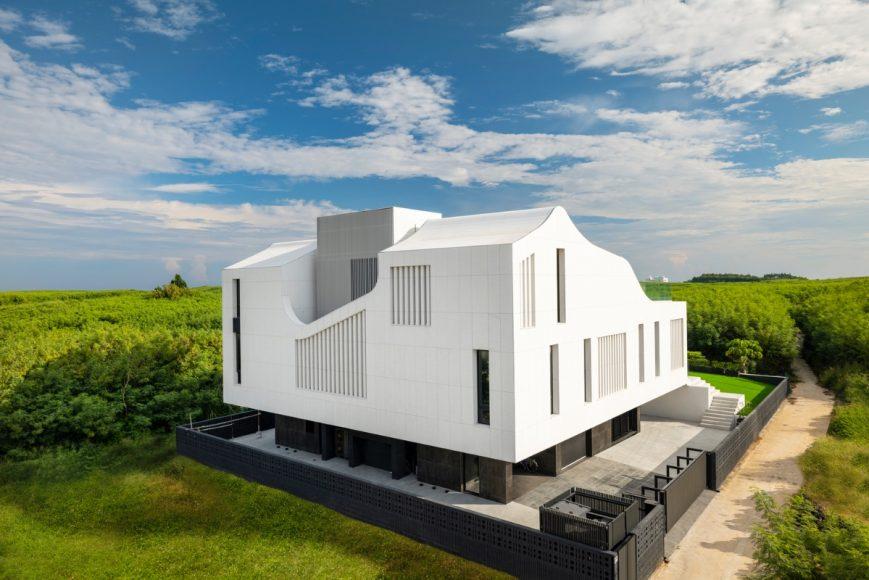 14_Penghu-House_XRANGE-Architects_Inspirationist