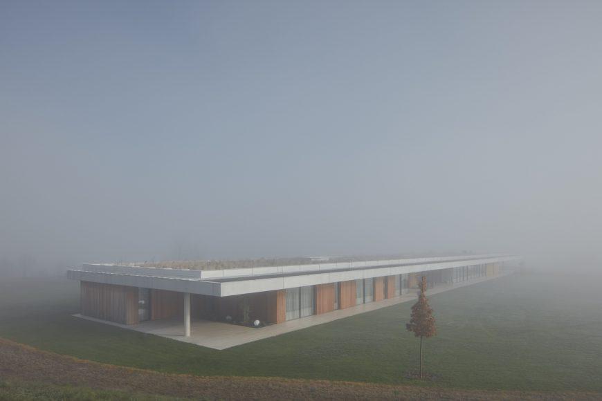 1_ADR_Kostelec-Residence_Inspirationist