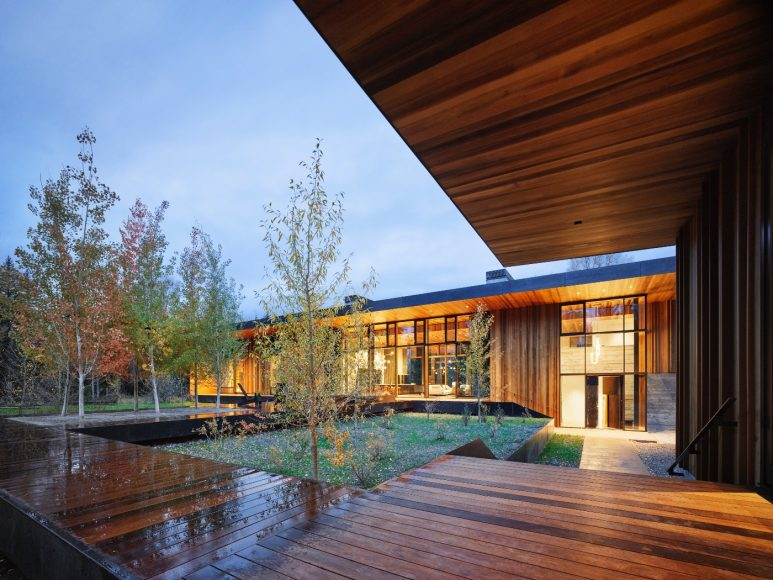 3_CLB-Architects_Riverbend_Inspirationist
