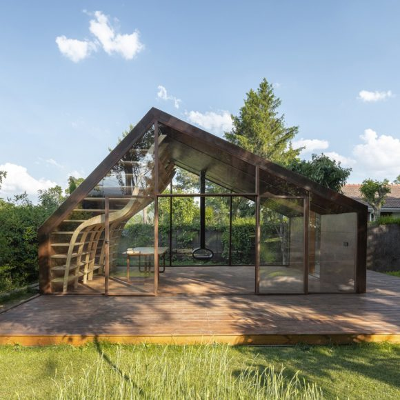 3_The-Writers-Cabin_MuDD-Architects_Inspirationist