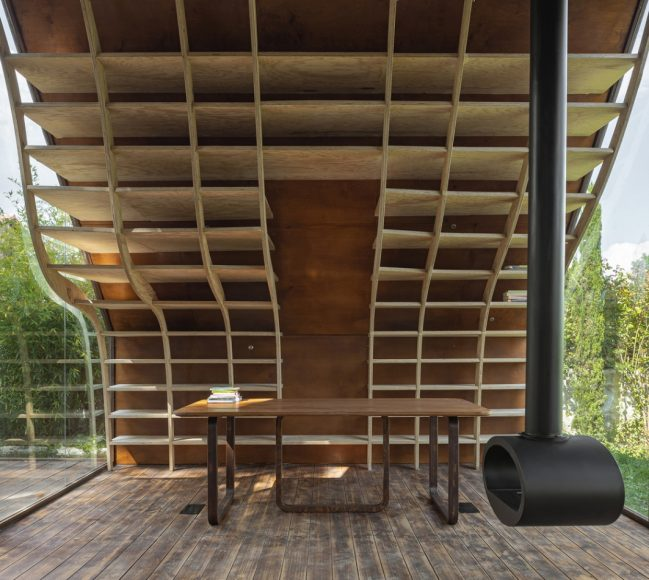 5_The-Writers-Cabin_MuDD-Architects_Inspirationist