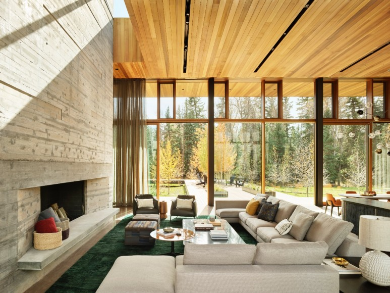 6_CLB Architects_Riverbend_Inspirationist