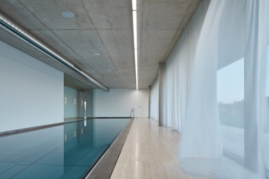 8_ADR_Kostelec-Residence_Inspirationist