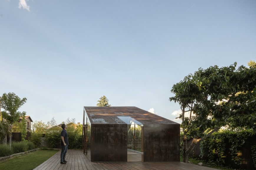 9_The-Writers-Cabin_MuDD-Architects_Inspirationist
