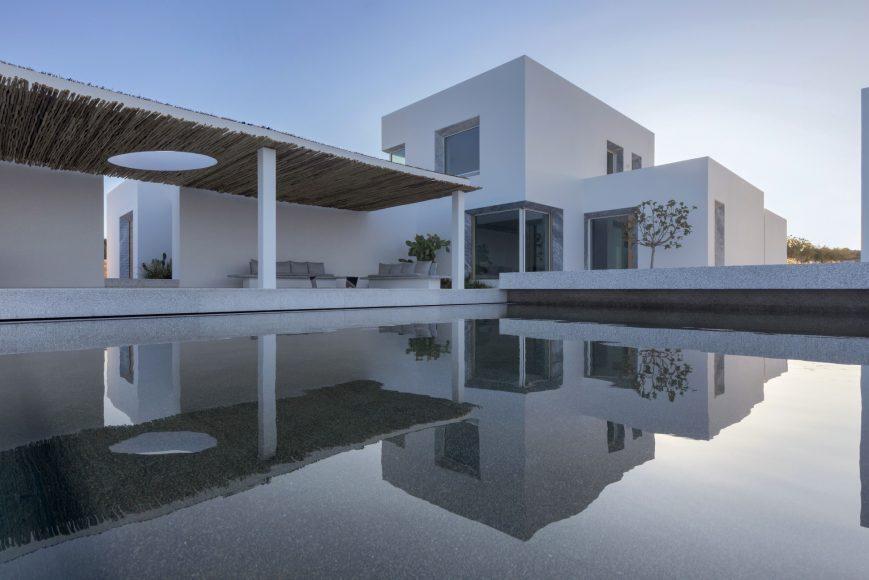 1_Studio-Seilern_Paros-House_Inspirationist