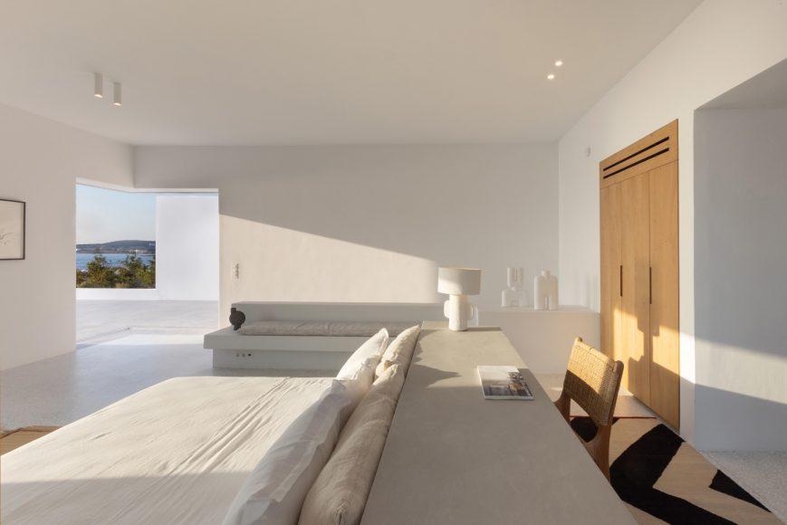 7_Studio-Seilern_Paros-House_Inspirationist