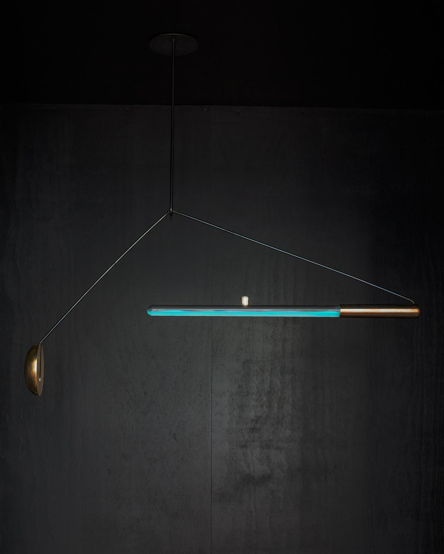 Creative Artificial Light Photography