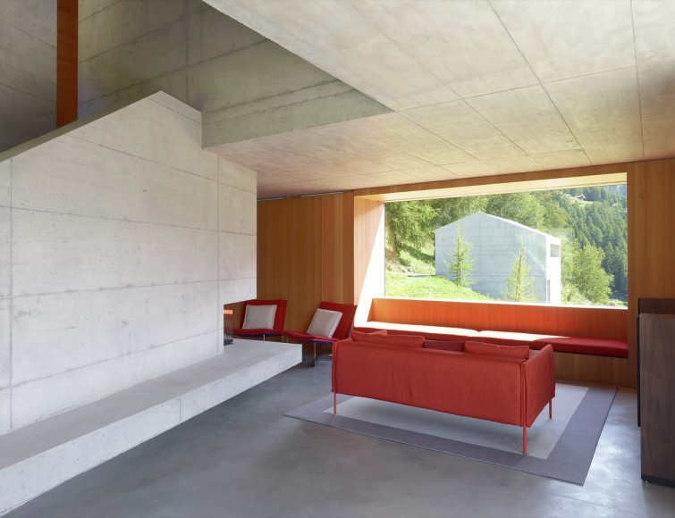 10_Chalet_Val D'hérensavioz Fabrizzi Architectes_Inspirationist