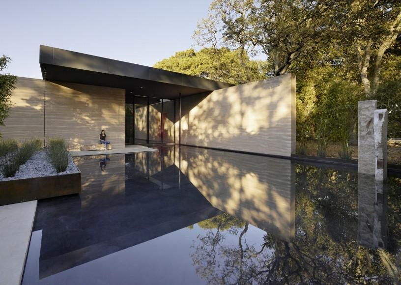 2_Windhover Contemplative Center_Aidlin Darling Design_Inspirationist