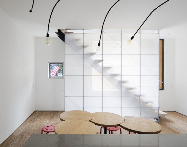 2_The Choy House_O'Neill Rose Architects_Inspirationist