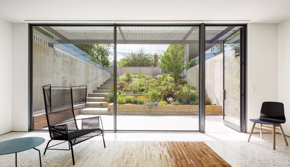 8_The Choy House_O'Neill Rose Architects_Inspirationist