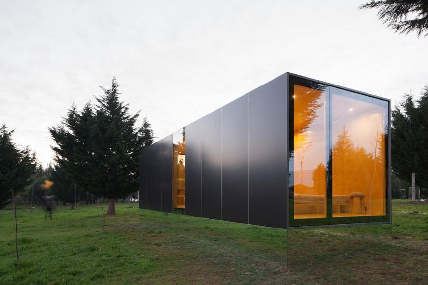 12_MIMA Light_MIMA Architects_Inspirationist