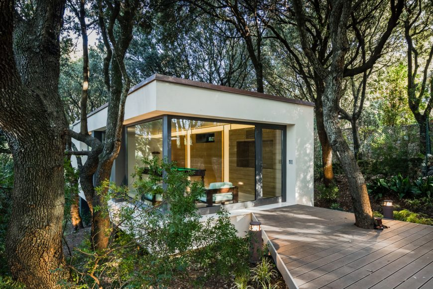 1_House in the Woods_Officina29 Architetti_Inspirationist