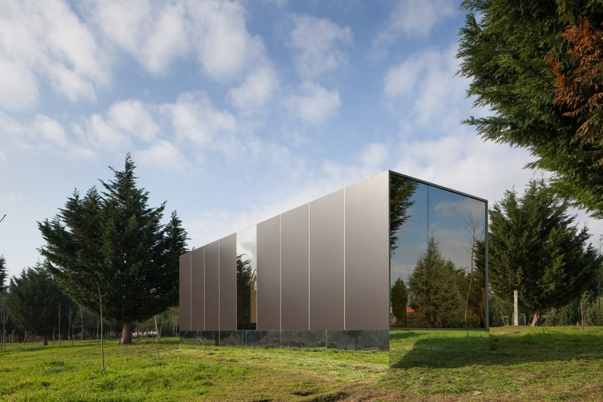 2_MIMA Light_MIMA Architects_Inspirationist