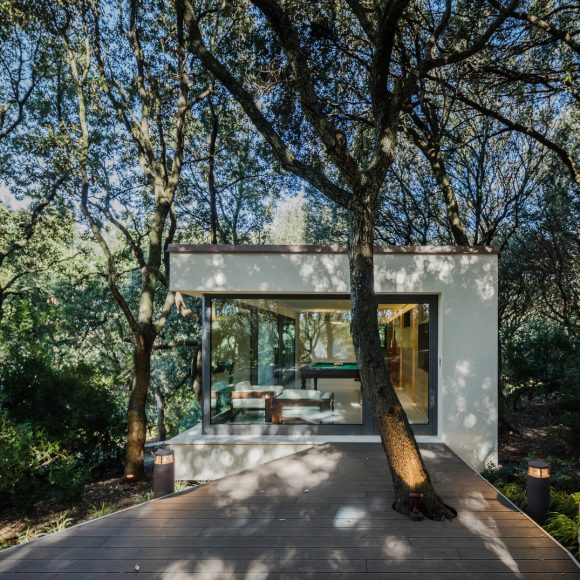 5_House in the Woods_Officina29 Architetti_Inspirationist