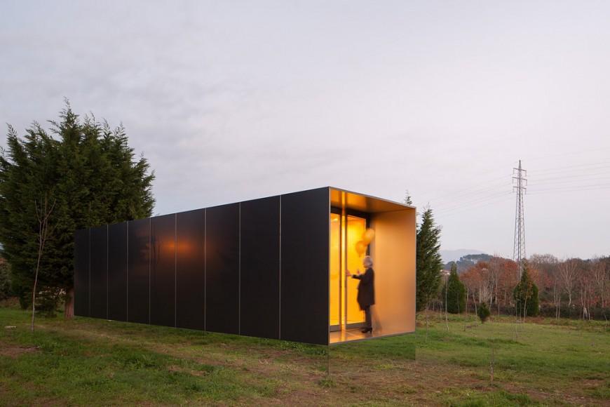 5_MIMA Light_MIMA Architects_Inspirationist