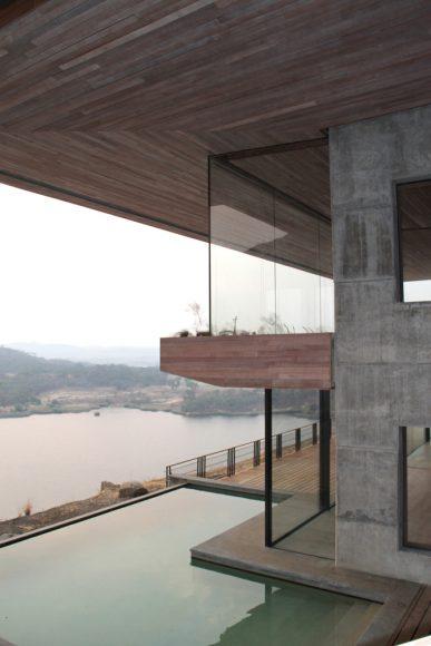 10_Gota Dam Residence_Sforza Seilern Architects_Inspirationist