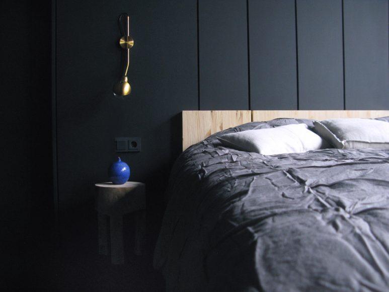10_Guest&Bath House_FAS(t) architectural bureau_Inspirationist