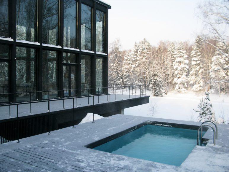 3_Guest&Bath House_FAS(t) architectural bureau_Inspirationist