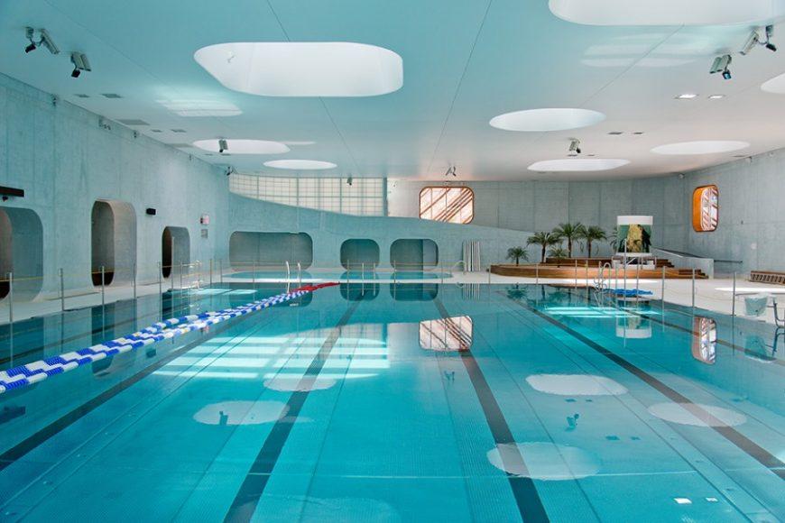 3_Mikou Studio_Feng Shui swimming pool_Inspirationist