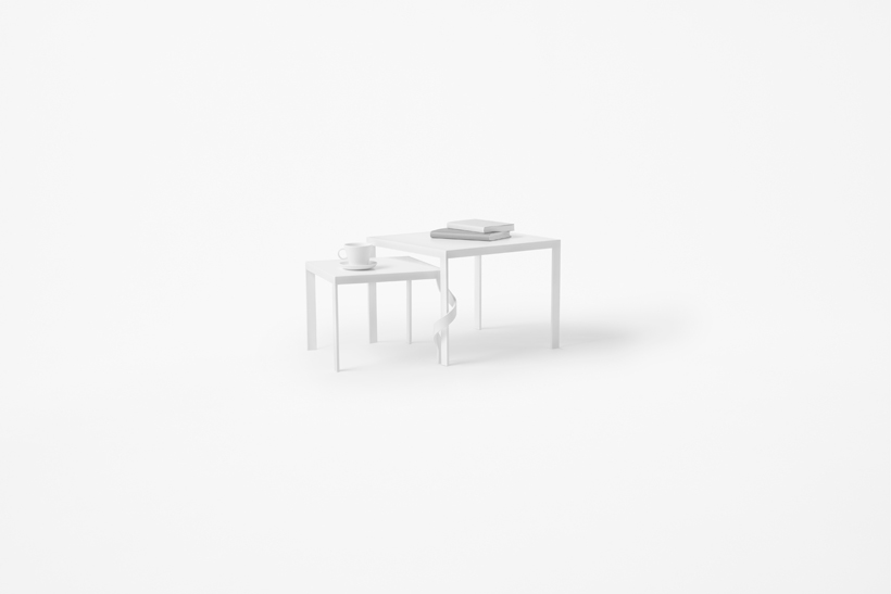 4_Tangle Table_Nendo_Inspirationist