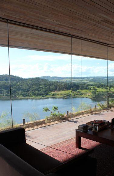 5_Gota Dam Residence_Sforza Seilern Architects_Inspirationist