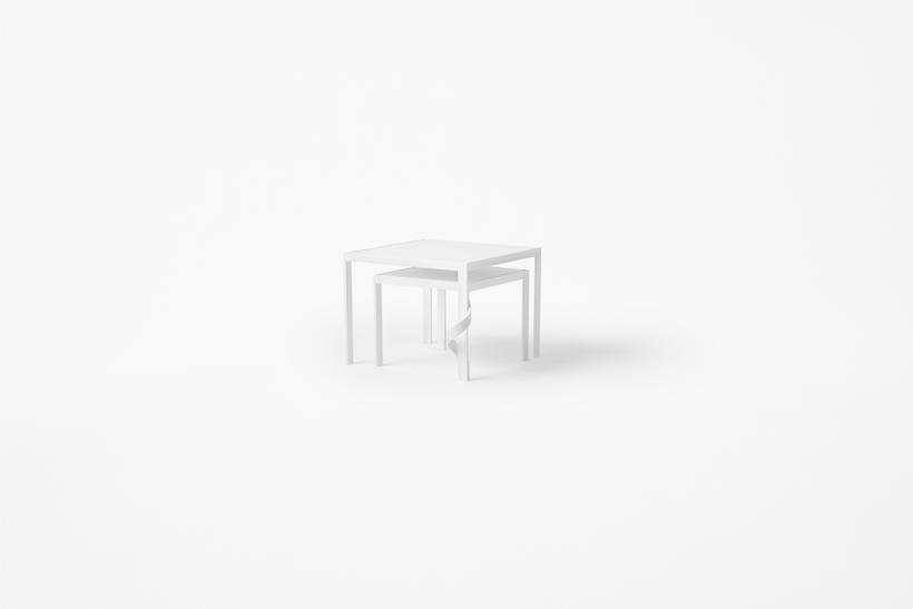 5_Tangle Table_Nendo_Inspirationist
