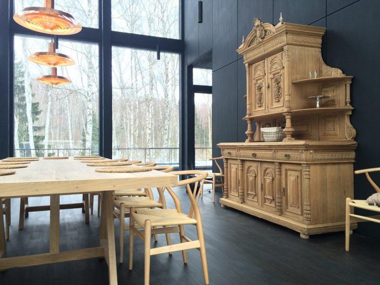 7_Guest&Bath House_FAS(t) architectural bureau_Inspirationist
