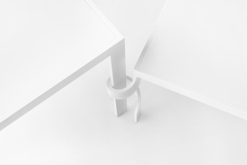 8_Tangle Table_Nendo_Inspirationist