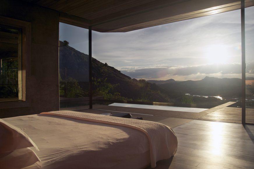 9_Gota Dam Residence_Sforza Seilern Architects_Inspirationist