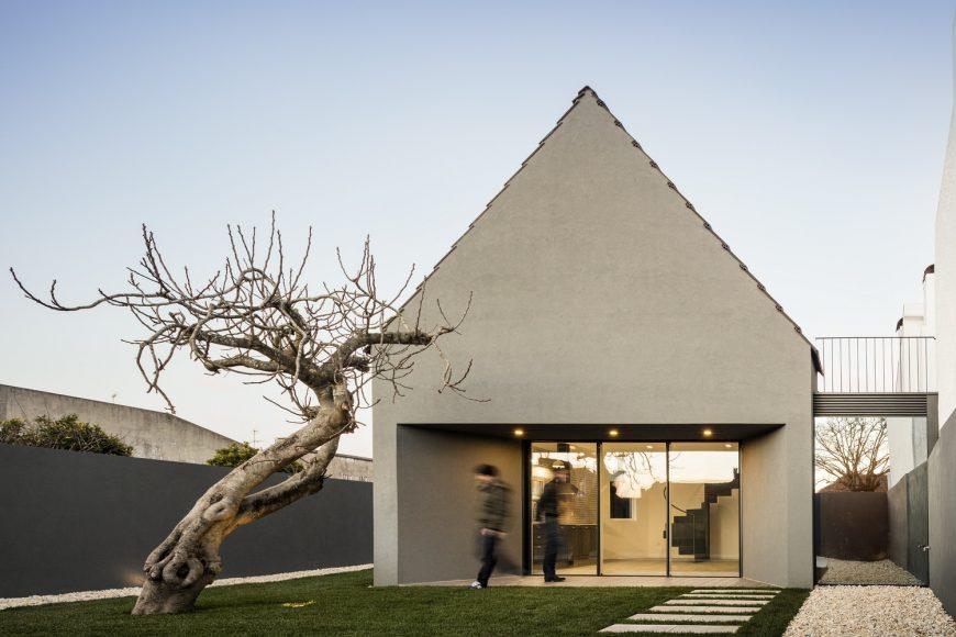 1_Amélia's House_M2.senos_Inspirationist