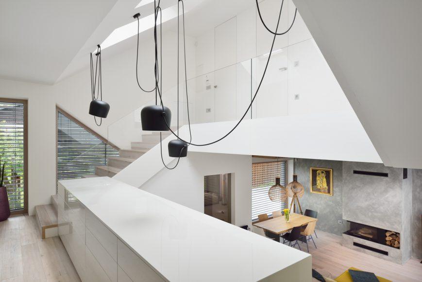 4_Mezzanine House_Elastik Architecture + Hikikomori_Inspirationist