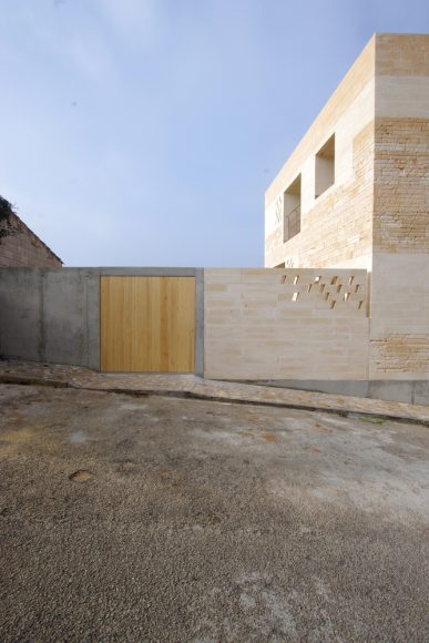 5_Jordi and África's House_TEd'A arquitectes_Inspirationist
