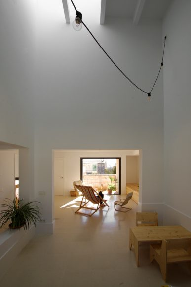 6_Jordi and África's House_TEd'A arquitectes_Inspirationist