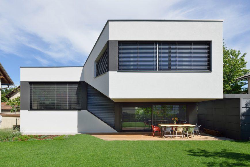 7_Mezzanine House_Elastik Architecture + Hikikomori_Inspirationist