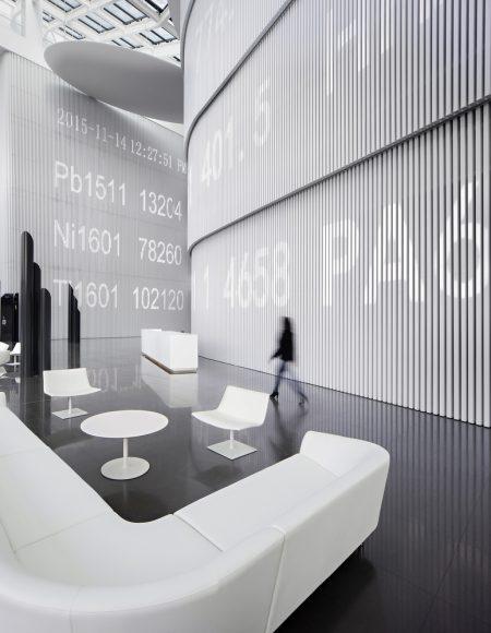10_Midwest Inland Port Financial Town_Hallucinate Design Office_Inspirationist