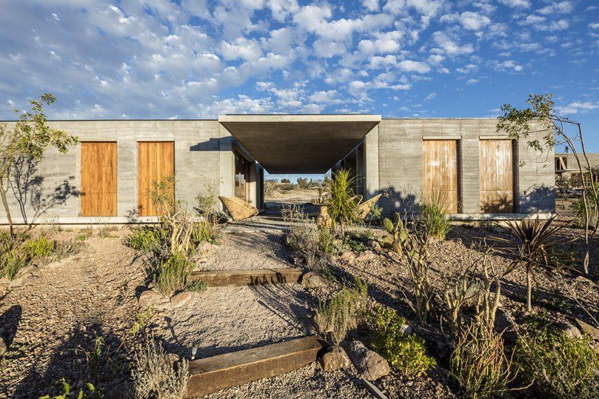 1_Casa Candelaria_Cherem arquitectos_Inspirationist