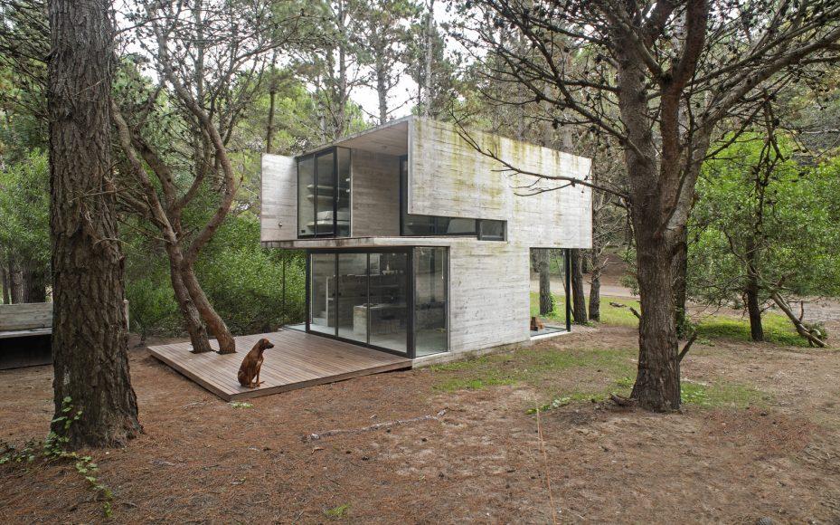 1_H3 House_Luciano Kruk_Inspirationist