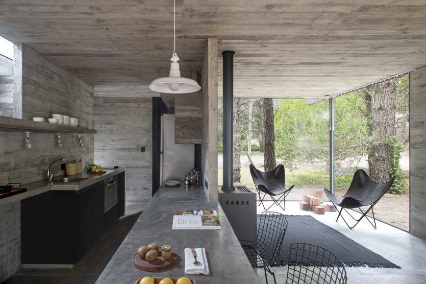2_H3 House_Luciano Kruk_Inspirationist