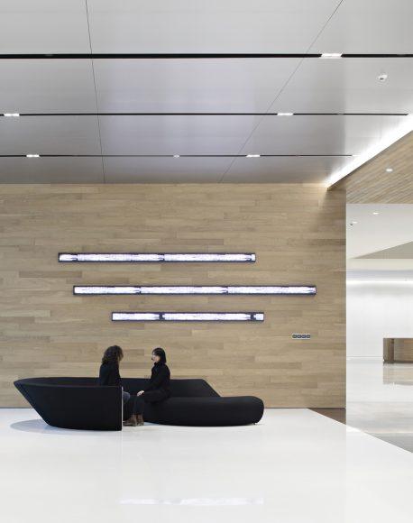 3_Midwest Inland Port Financial Town_Hallucinate Design Office_Inspirationist