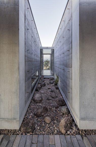 5_Casa Candelaria_Cherem arquitectos_Inspirationist