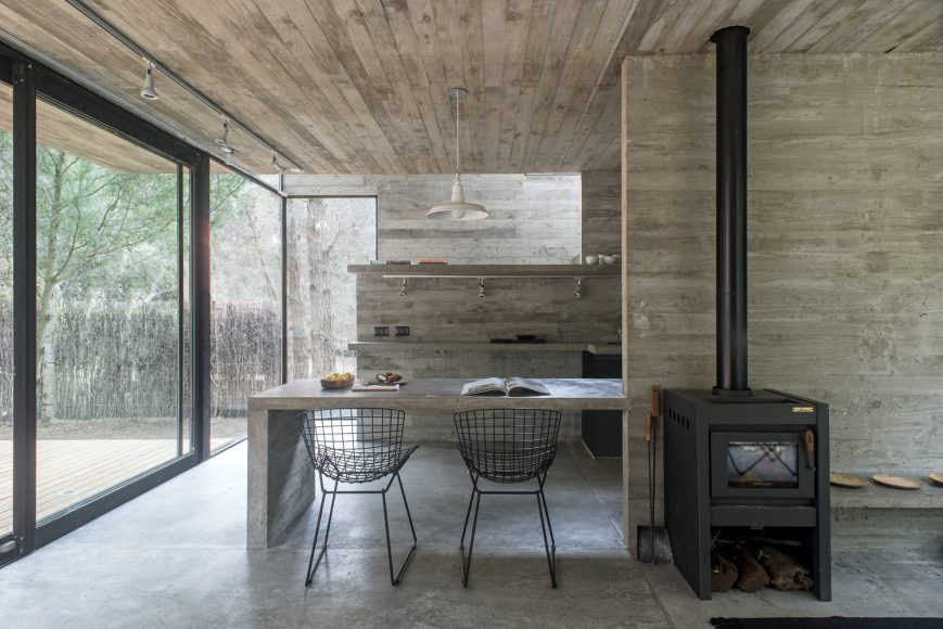 6_H3 House_Luciano Kruk_Inspirationist