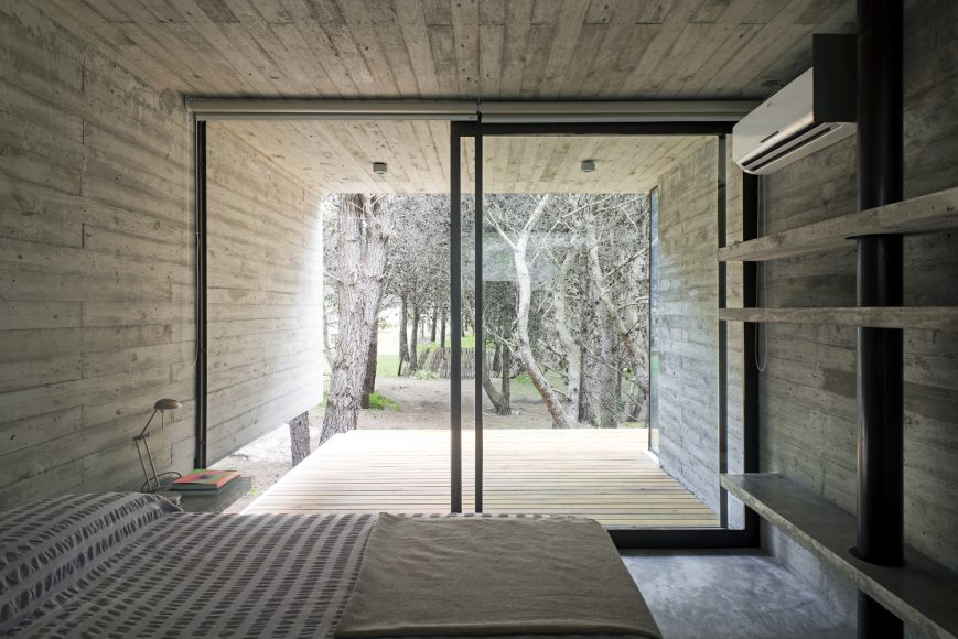 9_H3 House_Luciano Kruk_Inspirationist