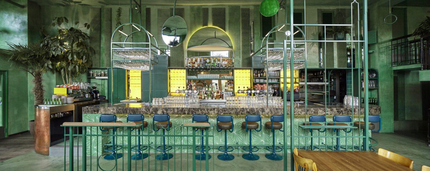 10_bar-botanique-cafe-tropique_studio-modijefsky_inspirationist
