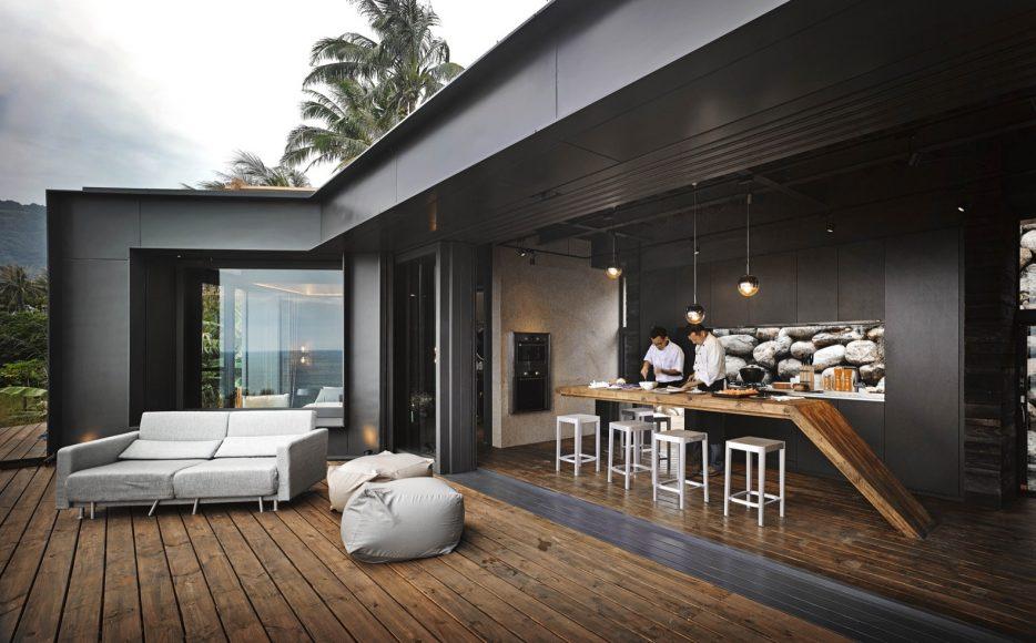 11_atolan-house_create-think-design-studio_inspirationist
